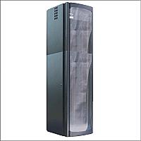 Rack para servidores 19 pulgadas 44 UR con aire acondicionado