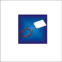 Módulo semiconductor efecto Peltier 12 V delta T 79 grados
