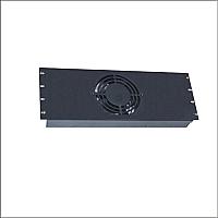 Ventilador para rack 19 de 550 cu-mt/hr