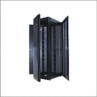 Rack hiper ventilado para servidores 44 UR 19 pulgadas