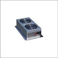 Fuente de voltaje de 24 VCD para sistema Peltier de 1000 BTU/hr